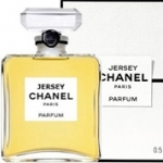 A Review of Chanel Parfums Extraits Les Exclusifs
