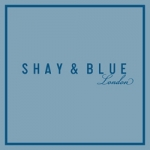 Shay & Blue - Now in the United States!