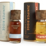 Juniper Ridge: New Look, Same Scent