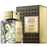 Molton Brown Shisur
