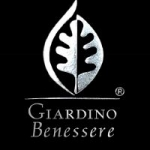 Giardino Benessere - Paolo Terenzi Wants Us to Mix Scents