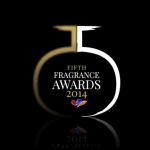 5th Fragrance Awards Arabia - Nominations Begin Now!