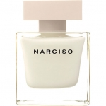 NARCISO – Feminine Seduction Meets Masculine Strength