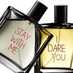 Liaison de Parfum: The New Fragrance Line from Nana de Bary