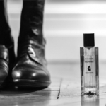 Le Galion: Fragrances For the Past, Present and Future Launched at Liberty