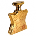 Bond No9 New York Notes: Sandalwood
