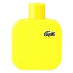 Lacoste Eau de Lacoste L.12.12 Yellow (Jaune)