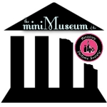 A New Home for Miniature Perfume Shoppe and The Mini Museum