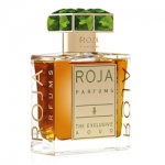 Roja Dove H Aoud