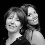 Evody: Interview with Cérine Vasseur and Régine Droin