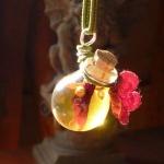 Perfumed Horoscope January 19 - January 25