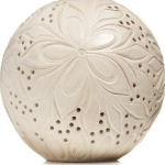 New Home Fragrance from L'Artisan Parfumeur:  La Boule de Provence