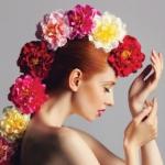 The Fourth Annual Artisan Fragrance Salon: March 15