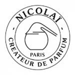 Leadership Change at Nicolaï Parfumeur Createur