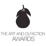 The ART and OLFACTION AWARDS 2015 - FINALISTS