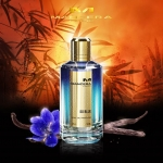 Mancera Parfums So Blue