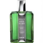 Pour un Homme de Caron: The Eternal Perfume Made Even Better