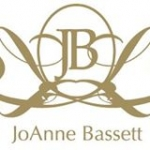 Scented Snippets New Fragrance Review: JoAnne Bassett Leather Collection / Pleasure Quintet