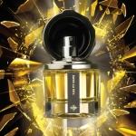Perfumed Horoscope June 22 - 28