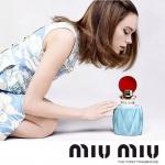 Miu Miu The First Fragrance!