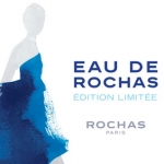 The Fresh Scents of the 70s Part 2: Eau de Rochas
