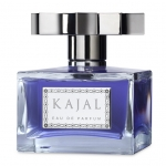 The First Fragrance by KAJAL - Kajal Eau de Parfum