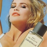 The Fresh Scents of the 1970s Part 5: Chanel Cristalle