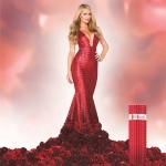 Paris Hilton Heiress Limited Edition