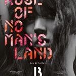Thorns & Roses: Rose Of No Man's Land by Byredo