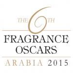 6th Fragrance OSCARS Arabia 2015 - Winners!