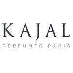 KAJAL PERFUMES PARIS - Ibrahim Faris and Moe Khalaf about Their Collection