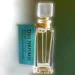Scented Snippets:  New Holiday Offerings from Dawn Spencer Hurwitz/Winter Quintet