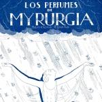 Myrurgia - The Art of Perfume