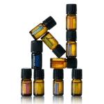 Perfumed Horoscope February 1 - February 7