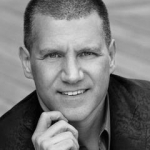 Raymond Matts: Back to the 90s