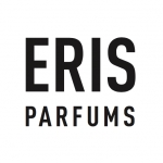 Barbara Herman Launches Eris Parfums for the Fans of Animalic Florals