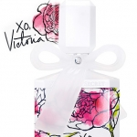 NEW! XO, Victoria Eau de Parfum & More