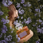 Loewe Aura Loewe Floral