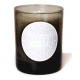 Byredo Lilla Nygatan No.23 - Fragranced Candle