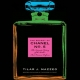 The Secret of Chanel No 5 by Tilar J. Mazzeo
