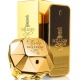 Paco Rabanne Holiday Give-Away!