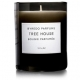 BYREDO Launches Tree House Candle