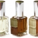 Robbie VanGogh Natural Perfumes Give Away