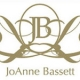 Interview with JoAnne Bassett, a Natural Perfumer