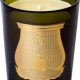 Cire Trudon Calabre: New Luxurious Candle