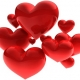 valentine-day-offers-buy-for-your-loved-ones