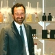 Interview with Maurizio Lembo, owner and perfumer of Officina delle Essenze