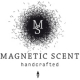 Magnetic Scents - Interview With The Perfumer Spyros Drosopoulos