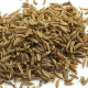 Cumin in Fragrances - A Note That is Polarizing