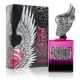 Affliction Sinful for Her Eau de Parfum